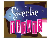 SweetieTreats